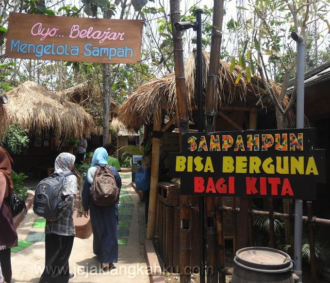 wisata jawa timur jatim park 2