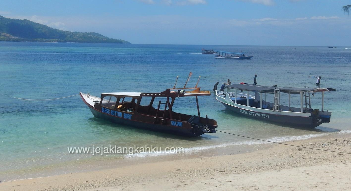gili air lombok 1-1
