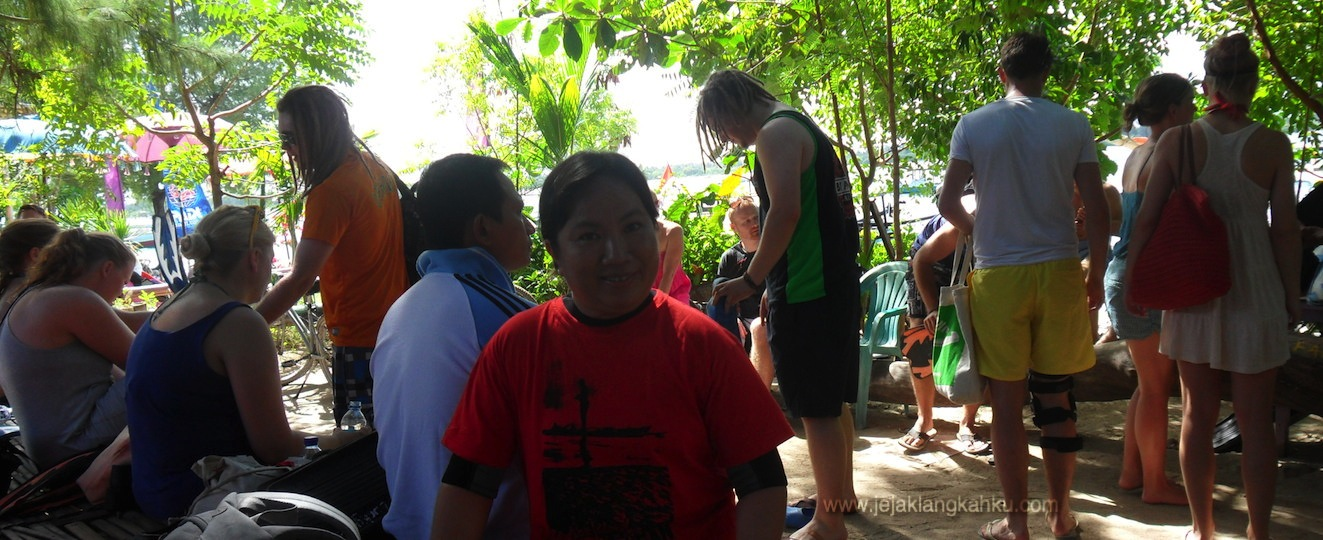 hopping island gili trawangan-1