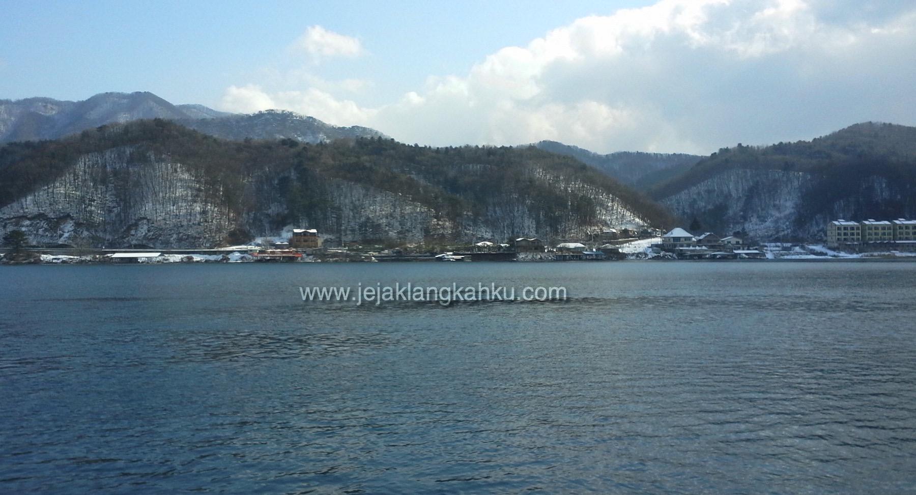 nami island south korea 22-1
