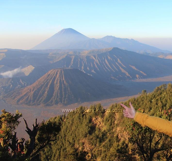 wisata gunung bromo 17-1