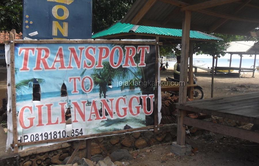 gili nanggu lombok 10