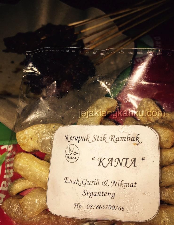 sate rembiga lombok 5-1