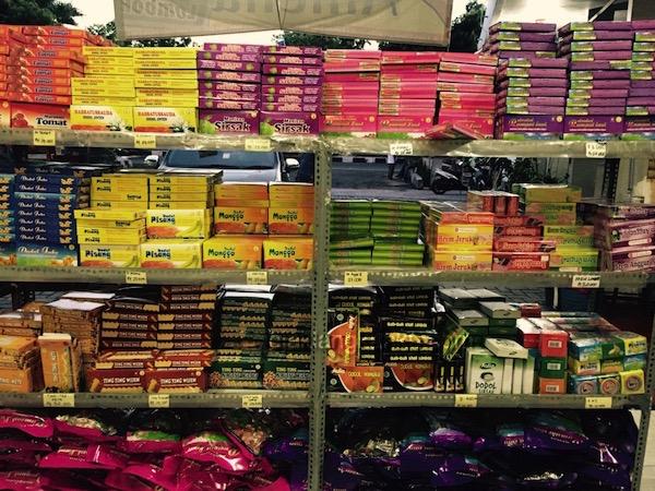 toko oleh oleh lombok-1
