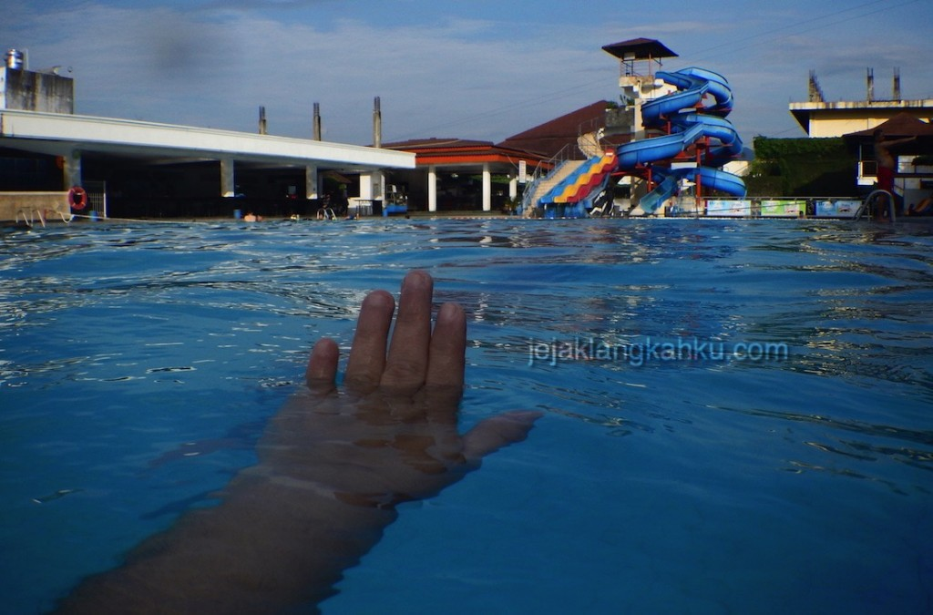 hotel marcopolo lampung 1