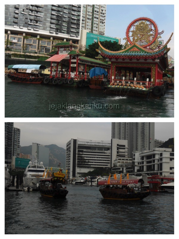 jumbo floating restaurant 2-1