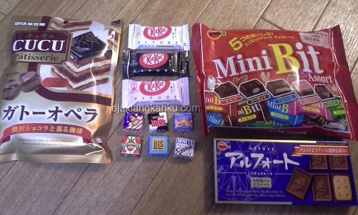 coklat tokyo ameyakocho-1