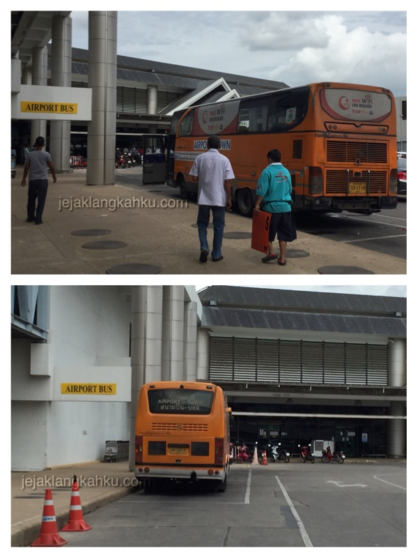 airport bus express phuket 2
