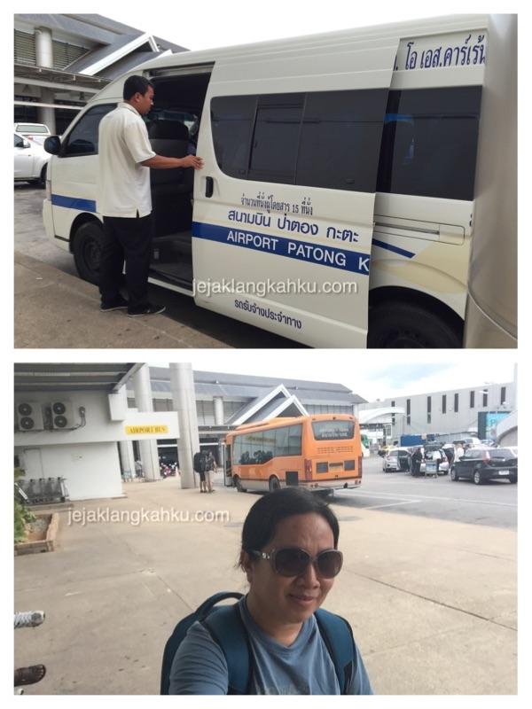 airport bus express phuket 3