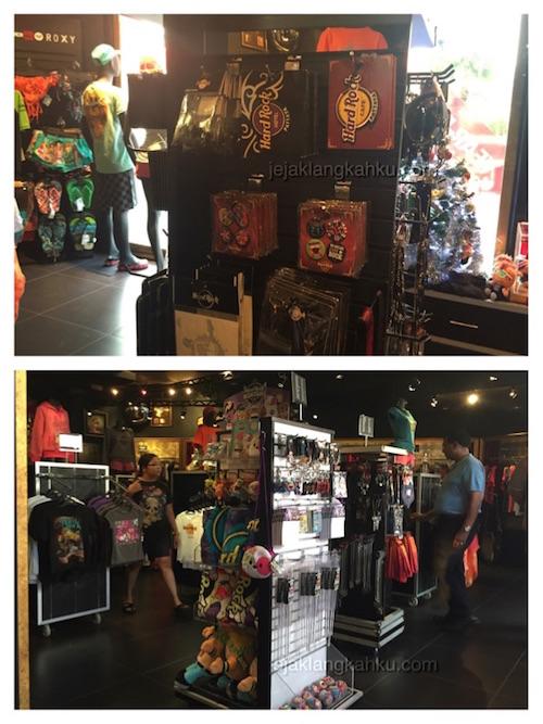 hard rock cafe pattaya bangkok 2