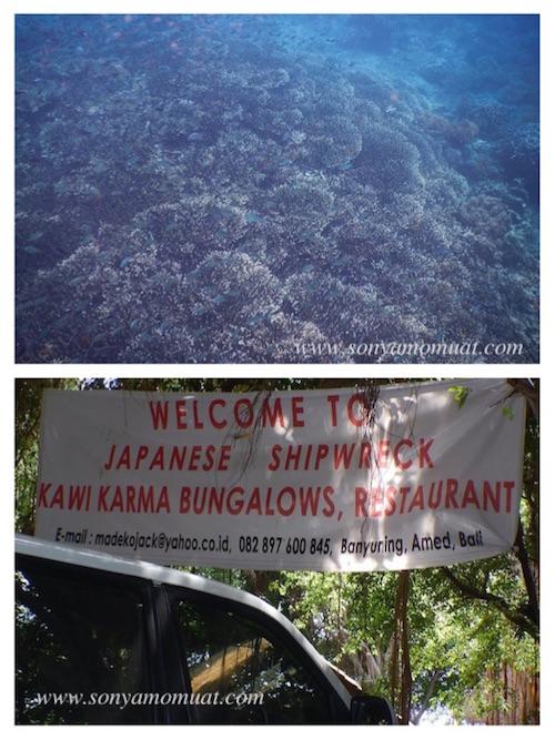amed japanese shipwreck bali 3