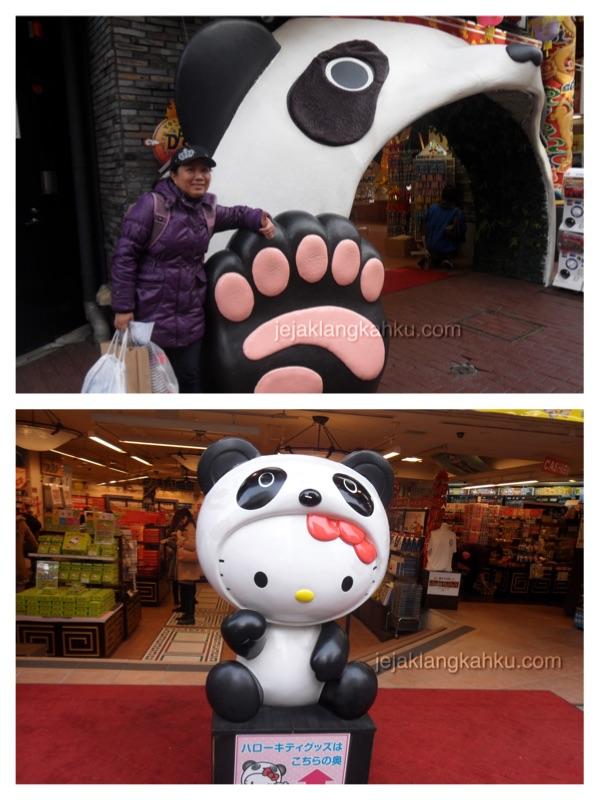 china town yokohama 5