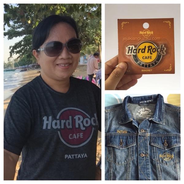 hard rock shop pattaya 9