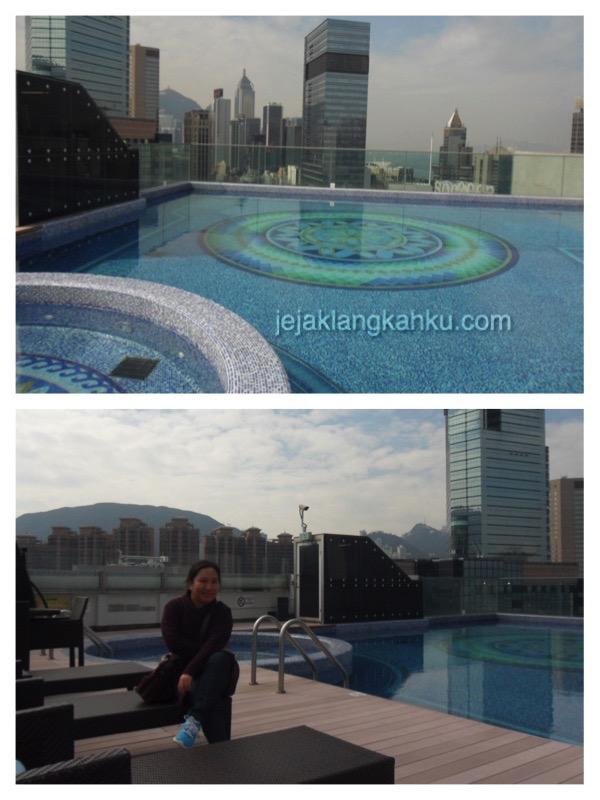 hotel regal hongkong 1-1