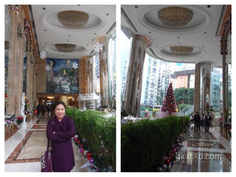hotel regal hongkong 2-1