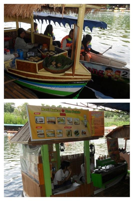 floating market 11