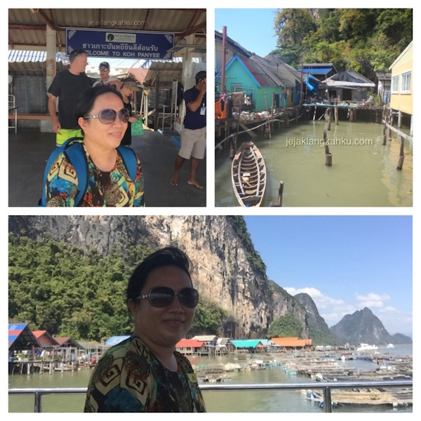 koh panyee phuket thailand 4
