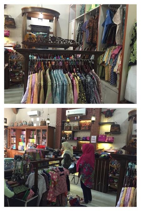 batik salma trusmi cirebon 2