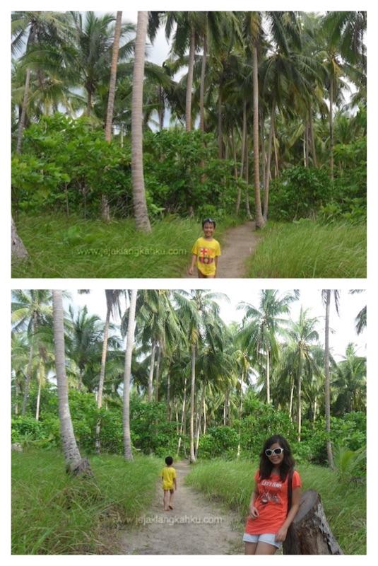 pulau kepayang belitung c