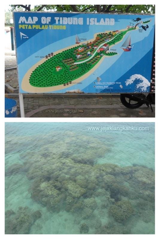 pulau tidung kepulauan seribu 1