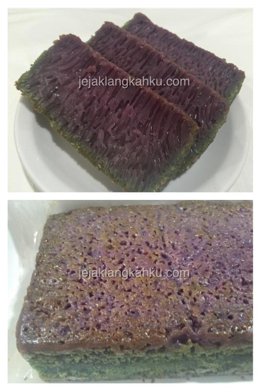 bika-talas-bogor-talubi-2