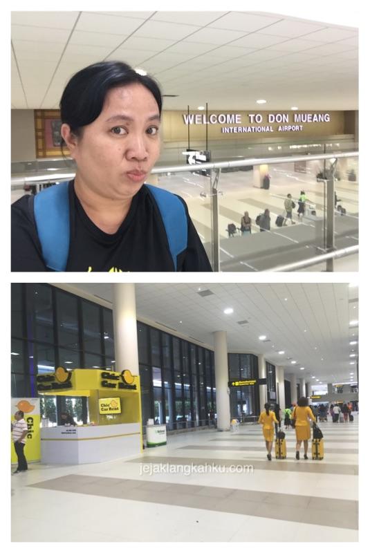 bus-dari-don-mueang-ke-pattaya-1