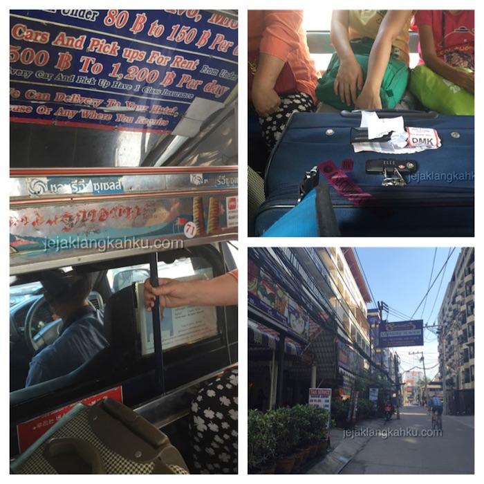 bus-dari-don-mueang-ke-pattaya-5