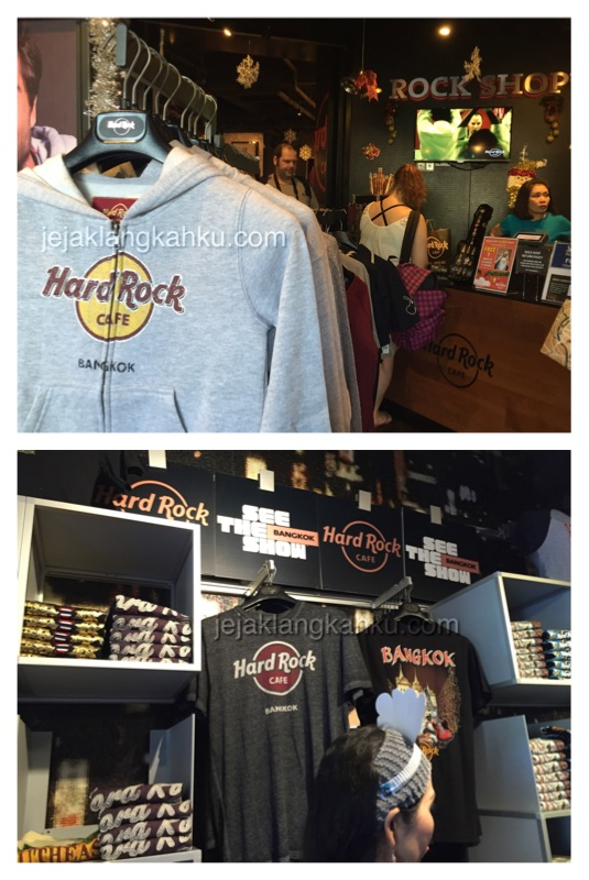 hard-rock-cafe-bangkok-1