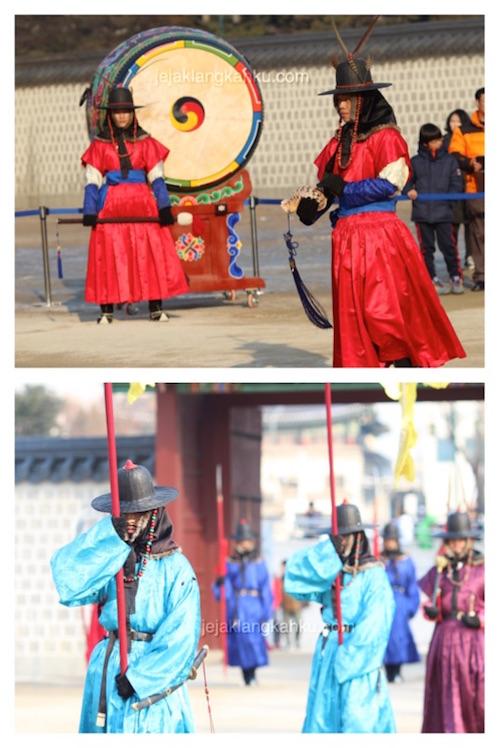 istana-gyeongbokgung-seoul-3