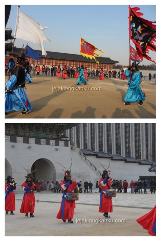 istana-gyeongbokgung-seoul-4
