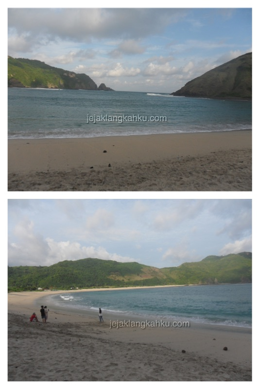 pantai-mawun-lombok-2