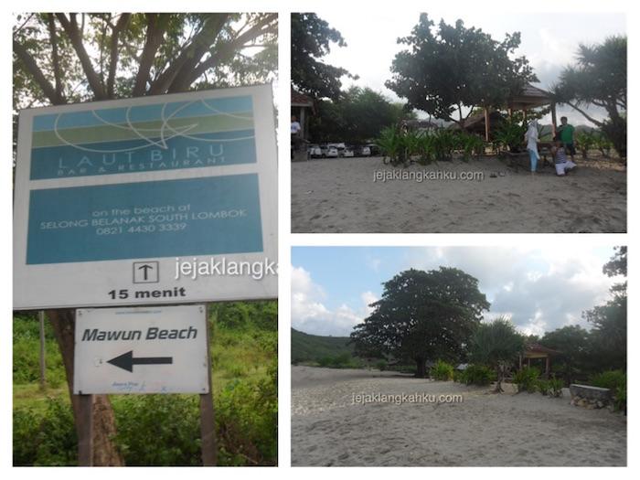pantai-mawun-lombok-3