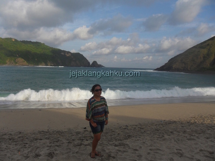 pantai-mawun-lombok-4