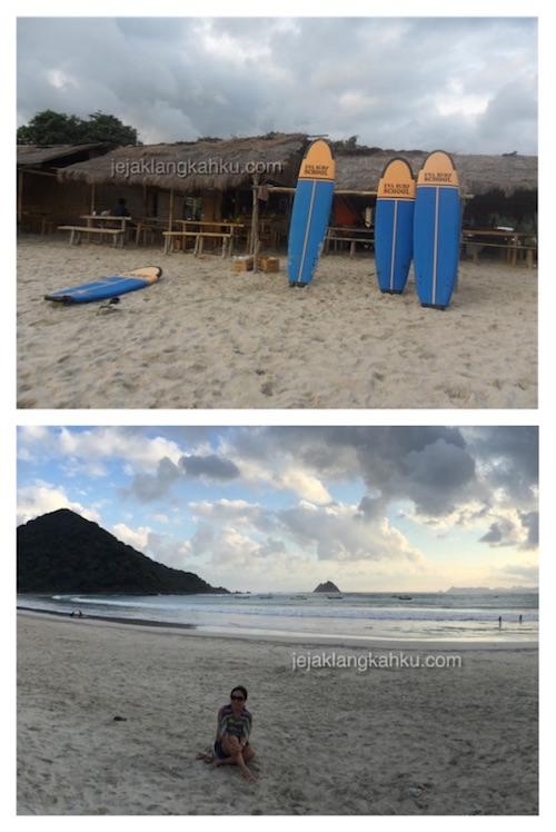 pantai-selong-belanak-lombok-3
