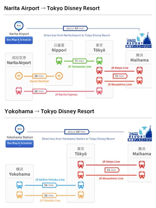 tokyo-disneyland-transportation-4