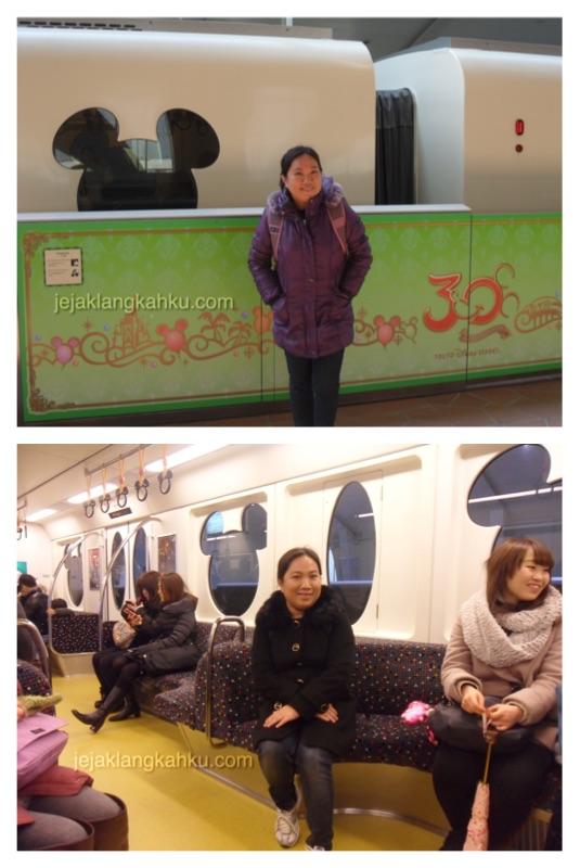 tokyo-disneyland-transportation-6