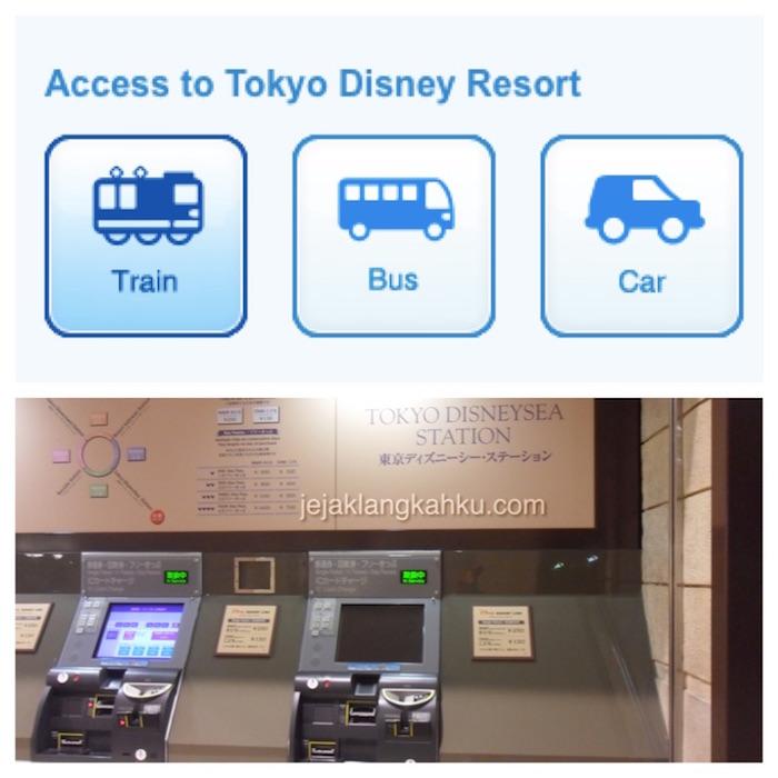 tokyo-disneyresort-transportation-9