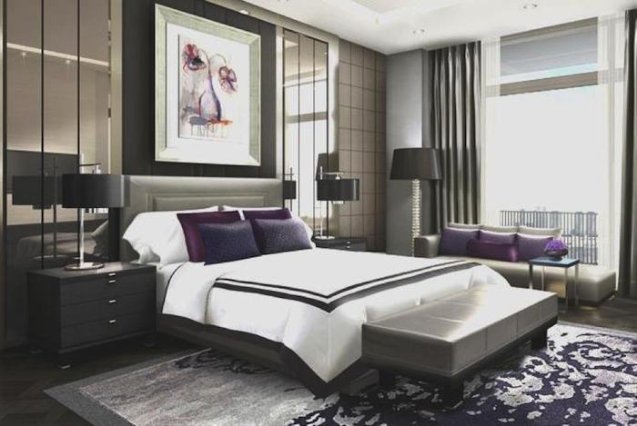 fairmont-hotel-jakarta-1