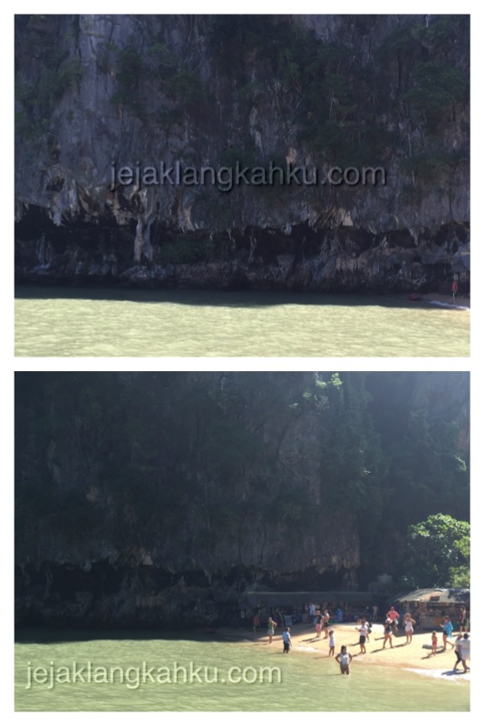 james-bond-island-phuket-2