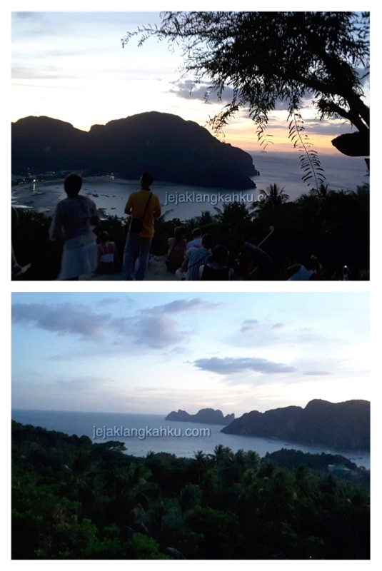 phi-phi-view-point-5