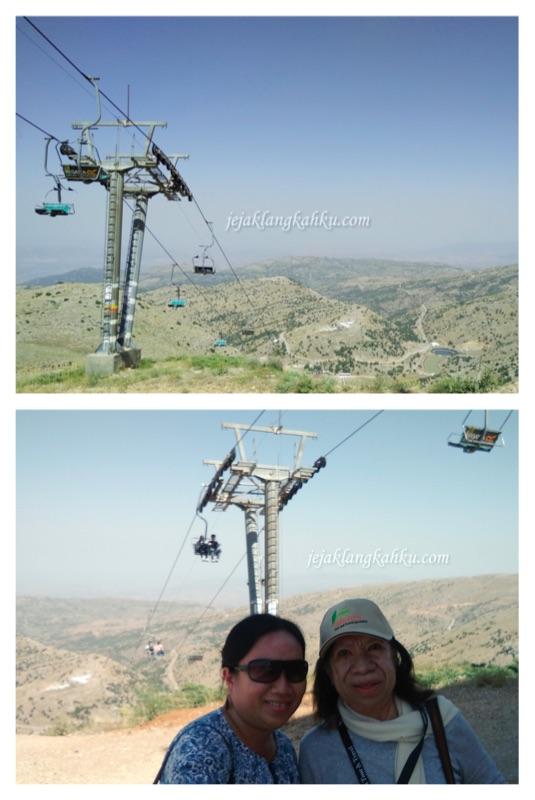 gunung-hermon-israel-4