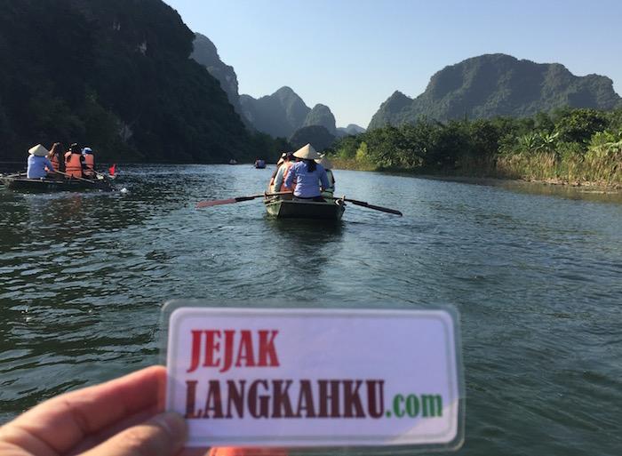 ben-thuyen-vietnam-0