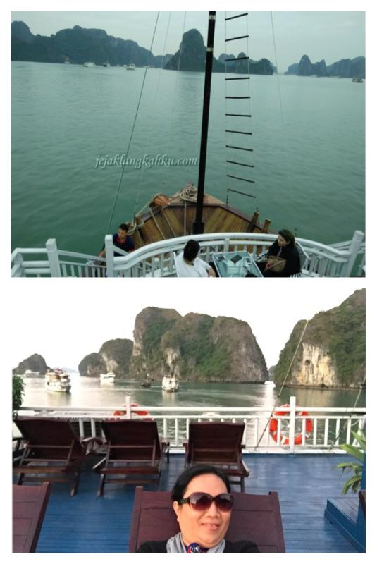 golden-lotus-cruise-halong-bay-3