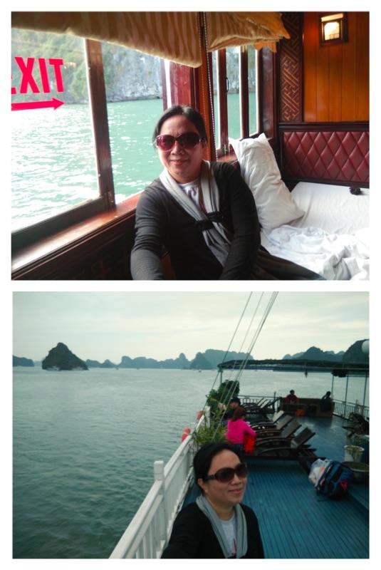 golden-lotus-cruise-halong-bay-4