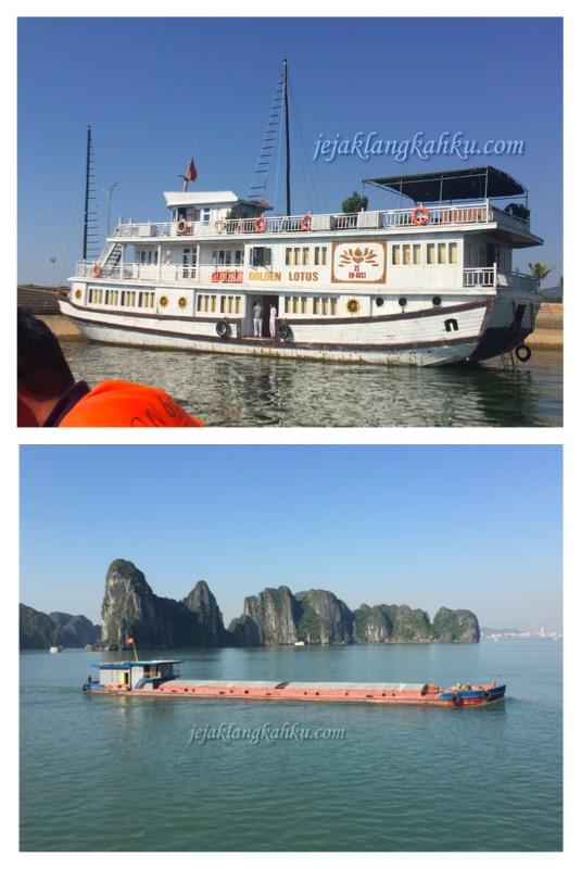 golden-lotus-cruise-halong-bay-vietnam