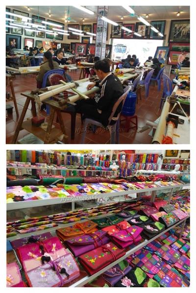toko-souvenir-halong-bay-vietnam