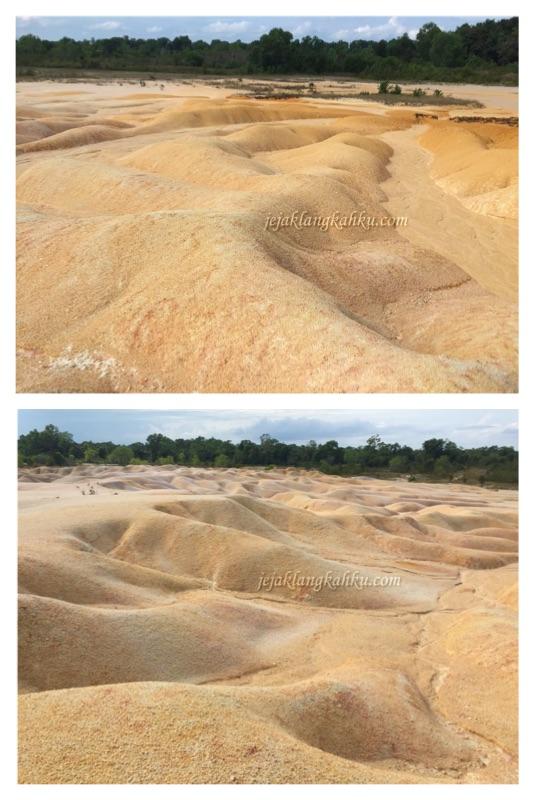 bukit-pasir-pulau-bintan-1