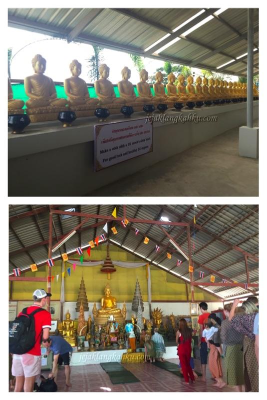 big budha phuket thailand 3