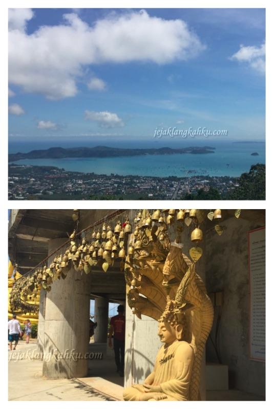 big budha phuket thailand 4