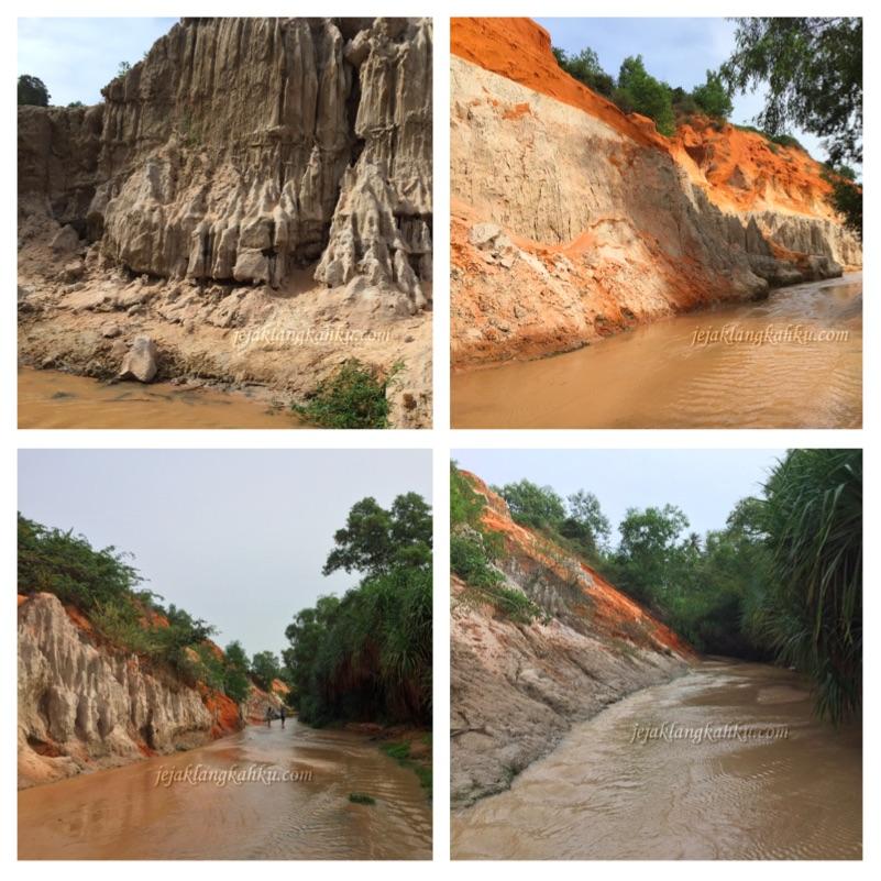 fairy stream mui ne vietnam 3